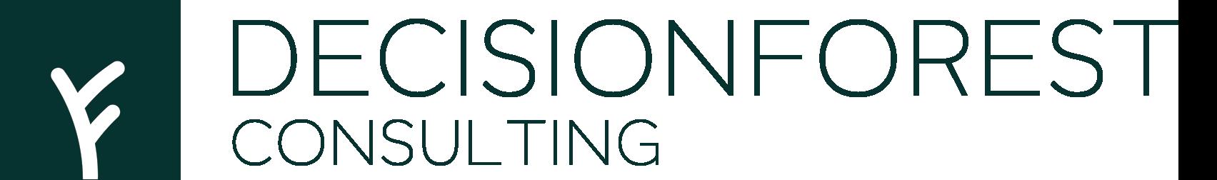 DecisionForest Consulting